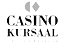 casinokursaal_logo