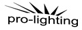 prolight_logo